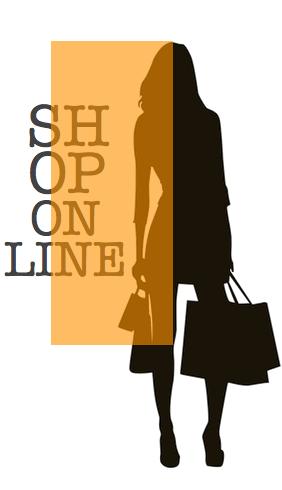 Tienda Online Stimuls www.stimuls.es/tiendaonline