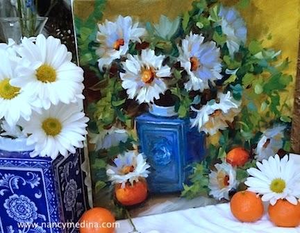 http://nancymedina.fineartstudioonline.com/workszoom/1388892