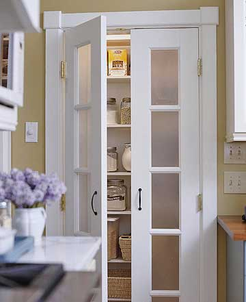 Kitchen Floor Plans With Walk In Pantry Joy Studio