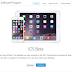 Apple Beta Software Program permite qualquer um testar a versão beta do iOS 8.3 [atualizado]
