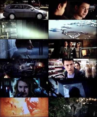 goosebumps full movie free online