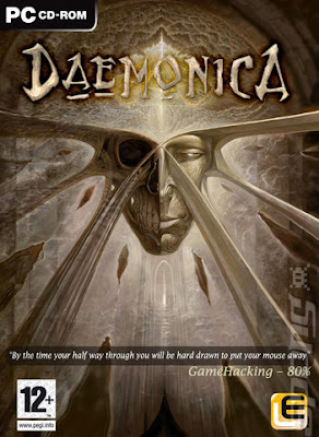 free-download-Daemonica-game-for-pc