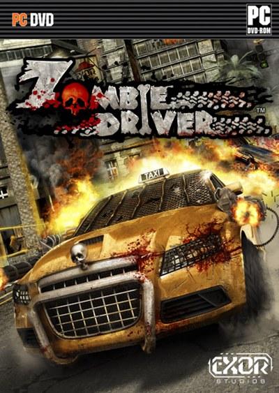 descargar juegos de zombies para pc 1 link