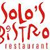 Lowongan Marketing dan Koordinator Lapangan di Solo's Bistro - Penempatan kota Yogyakarta