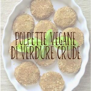 http://pane-e-marmellata.blogspot.it/2014/07/polpette-vegan-di-zucchine-e-patate.html
