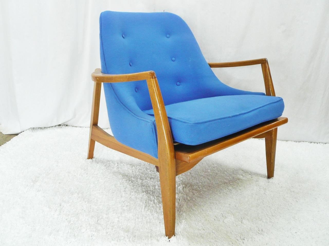 Mid century modern furniture denver 28 images modern furniture denver mid century modern - Best contemporary vs modern furniture ...