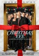 Đêm Giáng Sinh - Christmas Eve