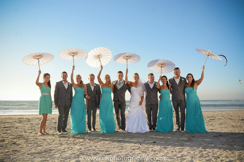 DK Photography CCD_6901 Wynand & Megan's Wedding in Lagoon Beach Hotel