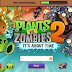 Plants vs. Zombies ™ 2 (apk + cache) Android Game Download
