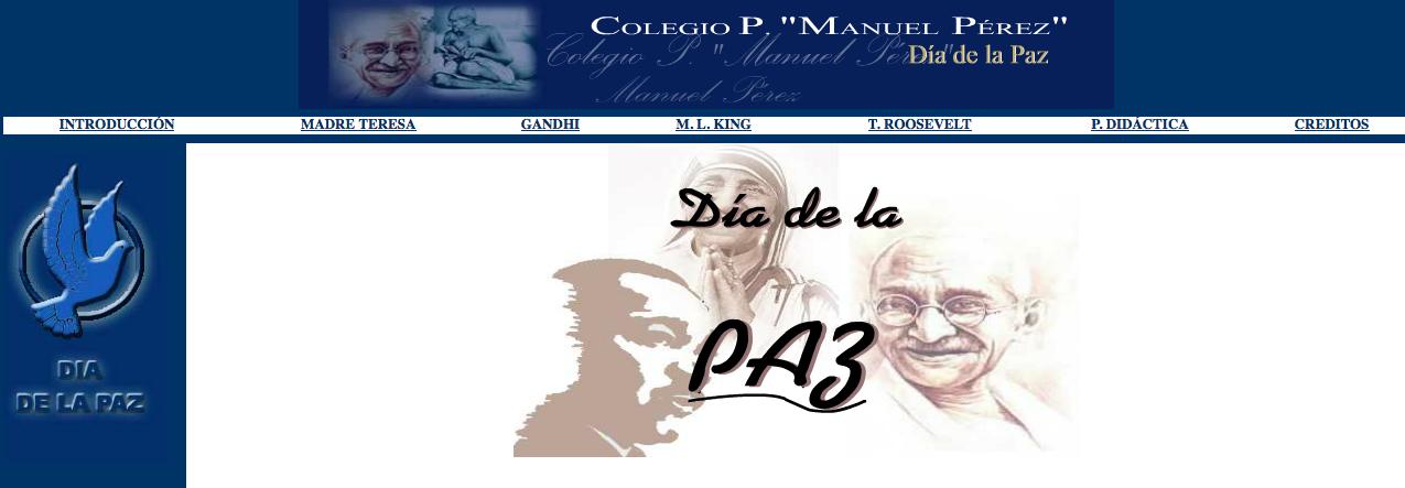 http://www.juntadeandalucia.es/averroes/manuelperez/udidacticas/diapaz/