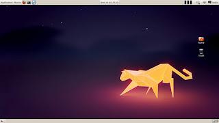 ubuntu gnome classic