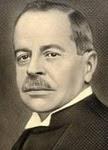 C. Maximiliano