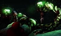 Shadow of the Eternals, Eternal Darkness : Sanity's Requiem, Precursor Games, Jeux Vidéo, Actu Jeux Video,