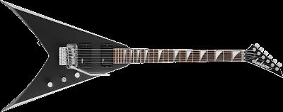 guitarra_jackson_js.png