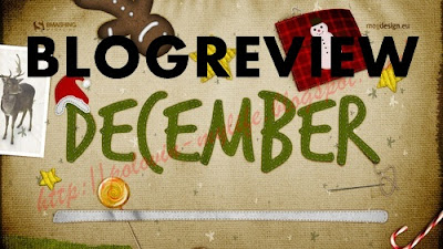 My 1st Segmen : Blogreview By Polo