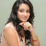 Bhanu Sri Hot Photos at Veedi Pourusham Movie Press Meet 67