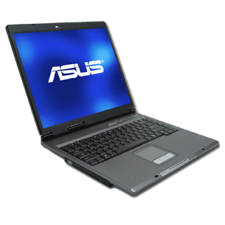 драйвер для windows xp на ноутбук asus
