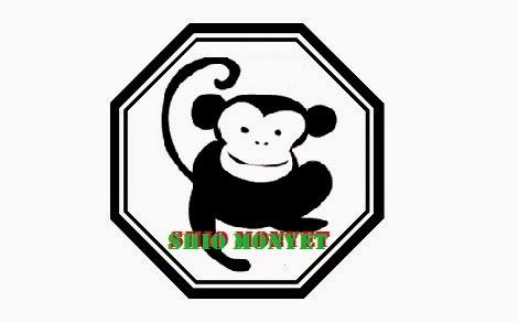 Ramalan Watak Orang Ber Shio Monyet