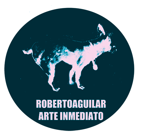 ROBERTOAGUILAR