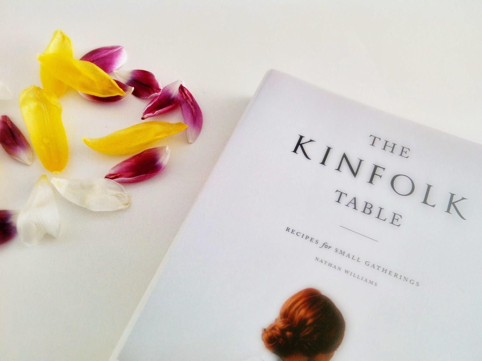 primavera spring kinfolk