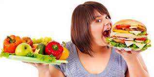 Dầu đậu phộng là loại thực phẩm chữa bệnh béo phì hiệu quả