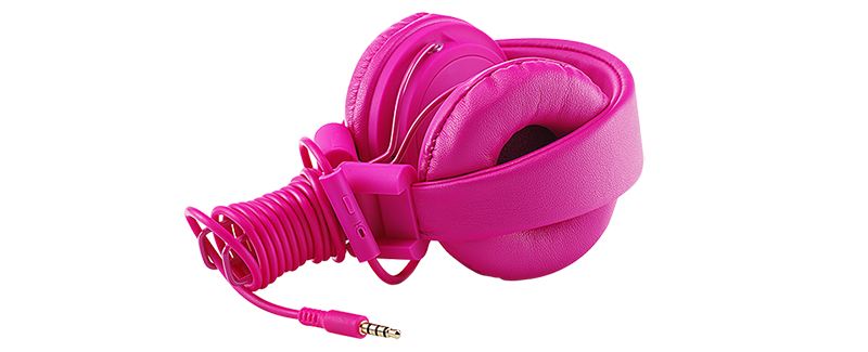 Urbanista Headphones Launched In The Philippines, Wear Your Music!