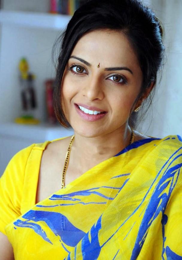 sexy MOVIS i hindi gratis online sex bor