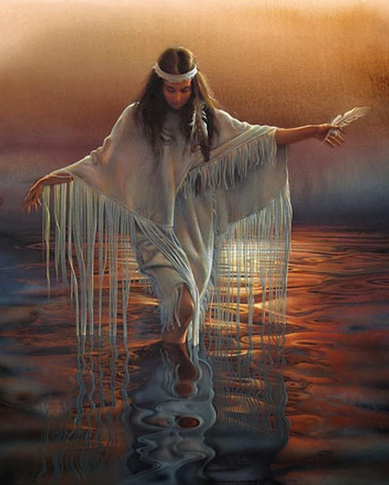 pinturas-ndigenas
