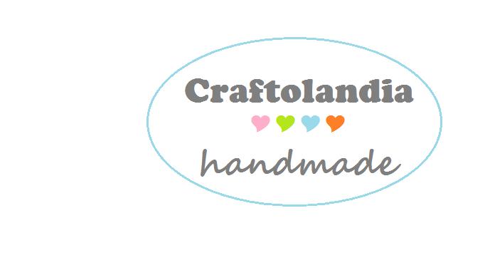 Craftolandia
