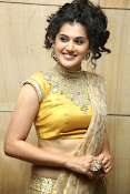 Taapsee Pannu Photos Tapsee latest stills-thumbnail-41