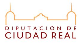 www.dipucr.es/