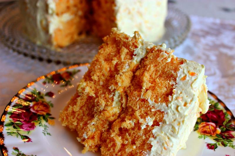 Orange+Coconut+Cake+III+Slice++++.jpg