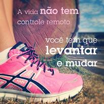 Crônicas com Lílian Moreira