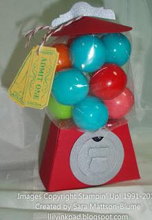 http://www.lilyinkpad.blogspot.com/2013/07/bubble-gumball-machine-tutorial.html