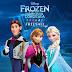Frozen Free Fall | Un emocionante juego de match-3 para dispositivos móviles