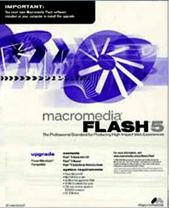 http://www.freesoftwarecrack.com/2014/07/macromedia-flash-5-full-version-free.html