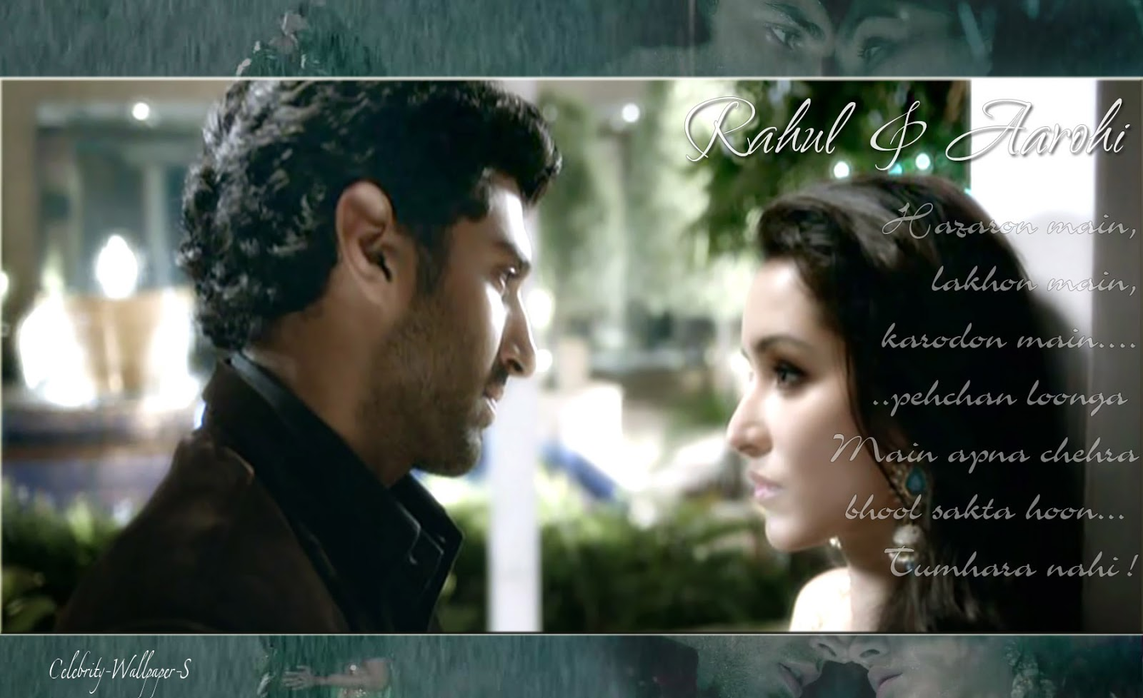 Fantastic Wallpaper Movie Aashiqui 2 - Aashiqui+2+Wallpaper+HD+Rahul+Aarohi+%25281%2529  Trends_8214.jpg