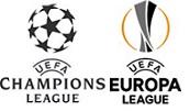 Avrupa Kupaları İstatistikleri