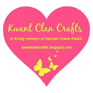 Kwant Clan Crafts