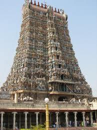 இமயம் முதல் குமரி வரை எத்தனை ஆலயங்கள்  Temple+31+Meenakshi