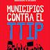 Municipios contra el TTIP