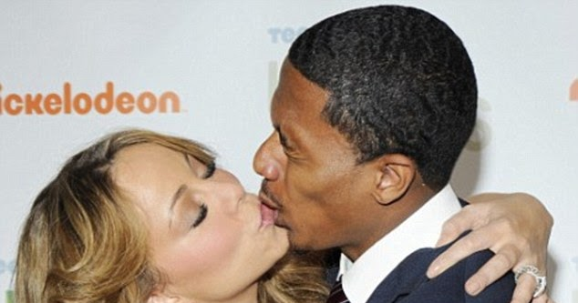 Naija Gist Exclusive : 7 Reasons Why People Kiss With