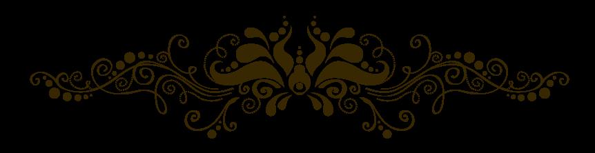 Elementos Decorativos Hindues Bodas