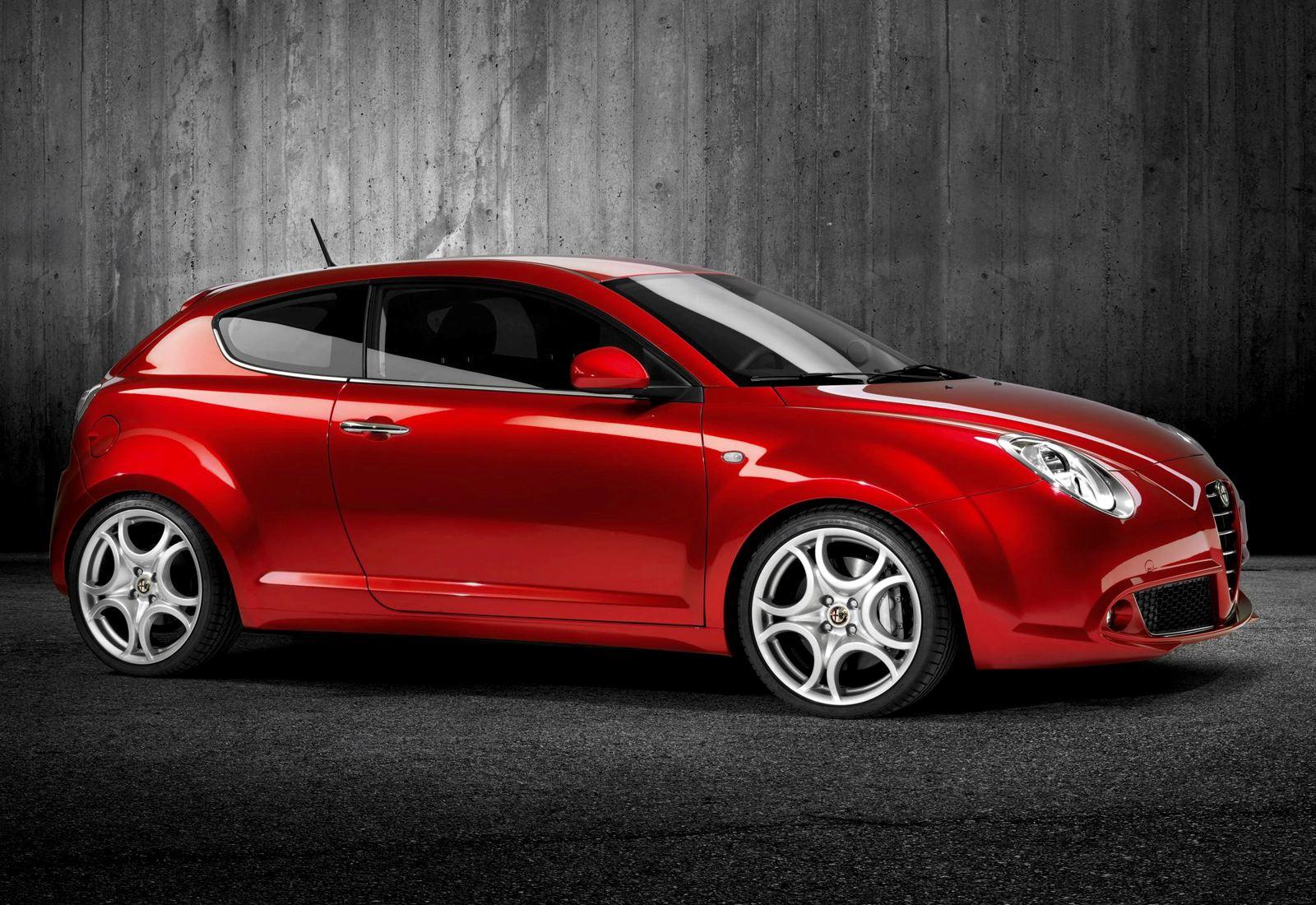http://1.bp.blogspot.com/-XDeWFM9EEWs/Tc92Xi5MBQI/AAAAAAAAABQ/Ymg4QPVtZ5o/s1600/2011-Alfa-Romeo-Mito-1.jpg