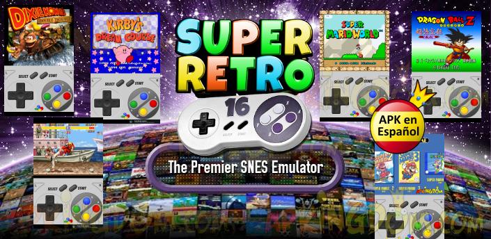 Nintendo (NES) ROMs - Rom Hustler