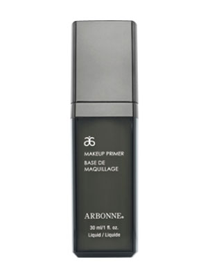 my favorate primer ever!