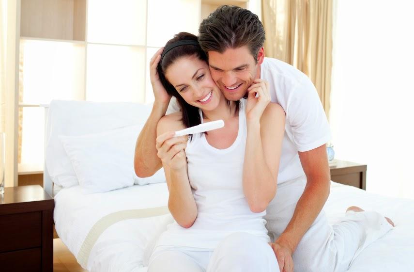 Definitely : 10 Early Signs of Pregnancy 1st Week