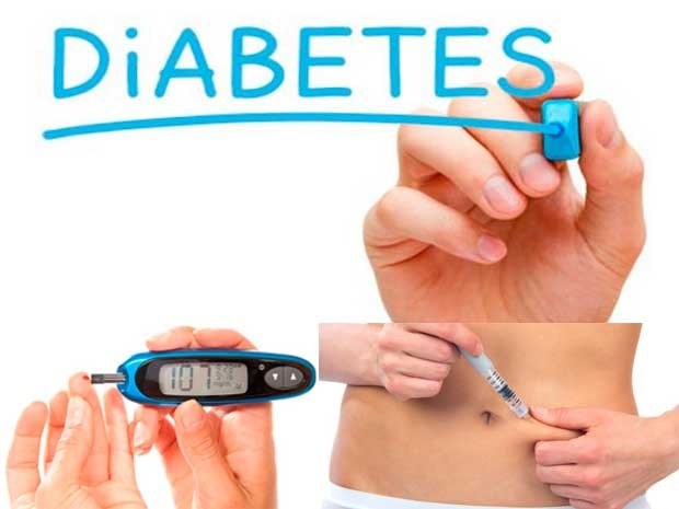 Clínica española logra curar la diabetes con una operación