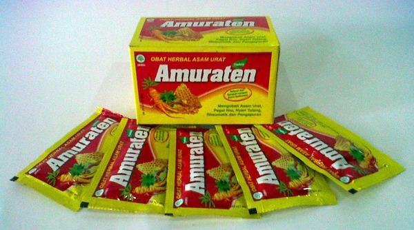 amuraten amuraten solo amuraten herbal amuraten obat