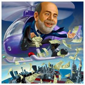 http://1.bp.blogspot.com/-XDk3CcAWLrA/TlHZVOjfogI/AAAAAAAAKoA/jCLRSQfxowk/s1600/helicopter-ben-bernanke.jpg